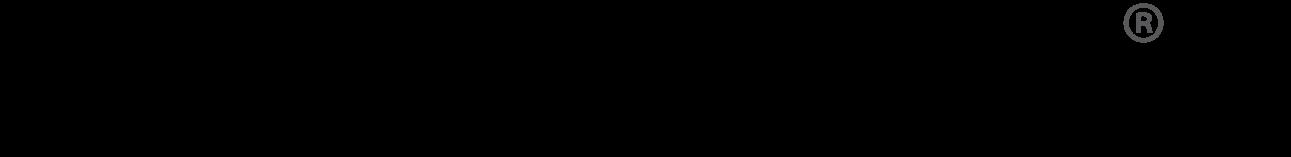 % ΔRΔBICΔ