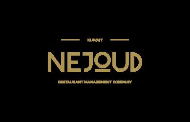 Nejoud